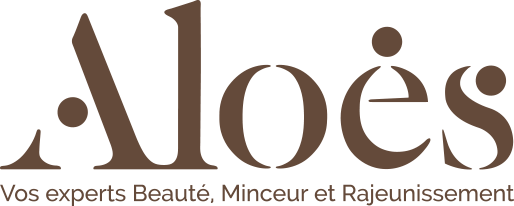 Logo Aloes